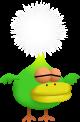 Character-3